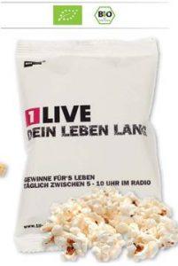 bio_popcorn